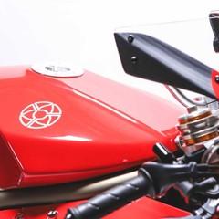 Foto 11 de 12 de la galería wsm-sbk en Motorpasion Moto