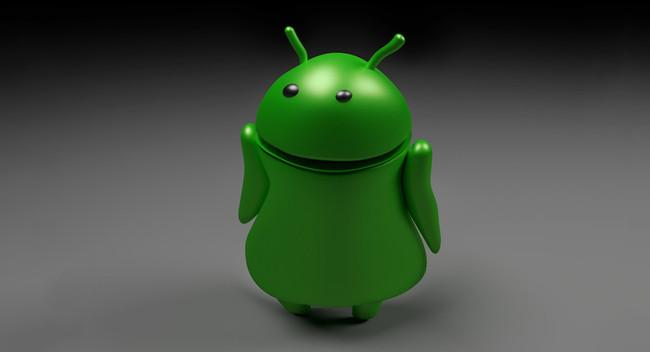 Androidrecursos