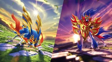 Análisis de Pokémon Espada y Escudo, los sensacionales juegos que asientan la base de lo que se espera de la saga en el futuro