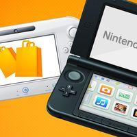 La Nintendo eShop de Wii U y Nintendo 3DS cambiará su forma de pago en septiembre y ya no aceptará el uso de tarjetas de crédito