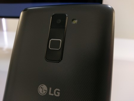 Lg Style 2 4g Mexico 2