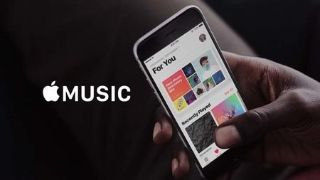Apple Music llega a Telcel, aunque no de la manera que esperábamos