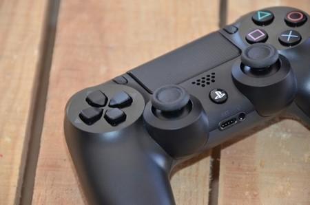 Sony añade soporte para reproducción de Blu-ray 3D a su PlayStation 4