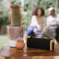 House of Marley lanza en su linea eco dos nuevos altavoces y sus primeros auriculares in ear inalámbricos