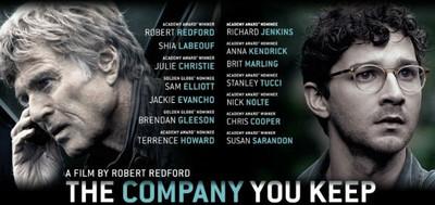 'Pacto de silencio', la película