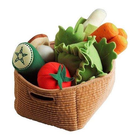 verduras-peluche-Ikea