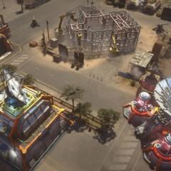 Foto 3 de 7 de la galería 260213-command-and-conquer en Vida Extra
