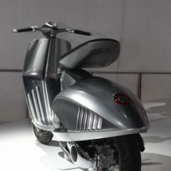 Foto 10 de 32 de la galería vespa-quarantasei-el-futuro-inspirado-en-el-pasado en Motorpasion Moto