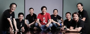 11 cosas que quizá no sabías sobre Xiaomi con motivo de su 11º aniversario