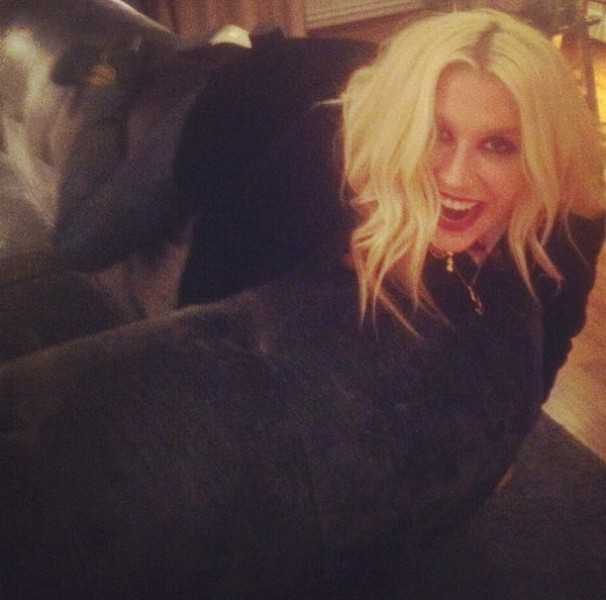 Piñon Kesha