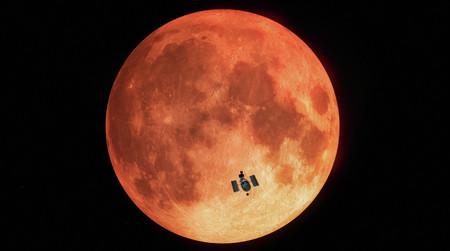 """El """"viejo"""" Hubble aún sirve para allanar el terreno a los futuros telescopios en la búsqueda de vida extraterrestre"""
