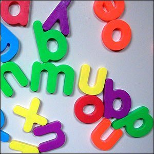 ¿Qué idioma es el mejor para comunicarse? (y III)