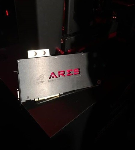 ASUS-ARES-III-Computex-2014