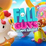Cómo descargar Fall Guys gratis desde PS4 o navegador gracias a la promoción de PS Plus