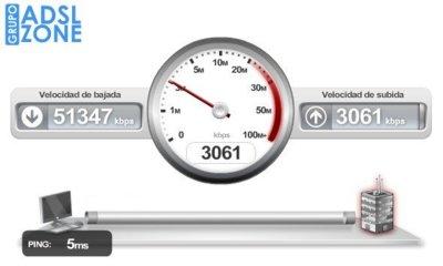 Cómo mejorar tu velocidad de Internet