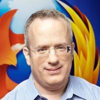 CEO de Mozilla, Brendan Eich renuncia a su puesto en la compañía