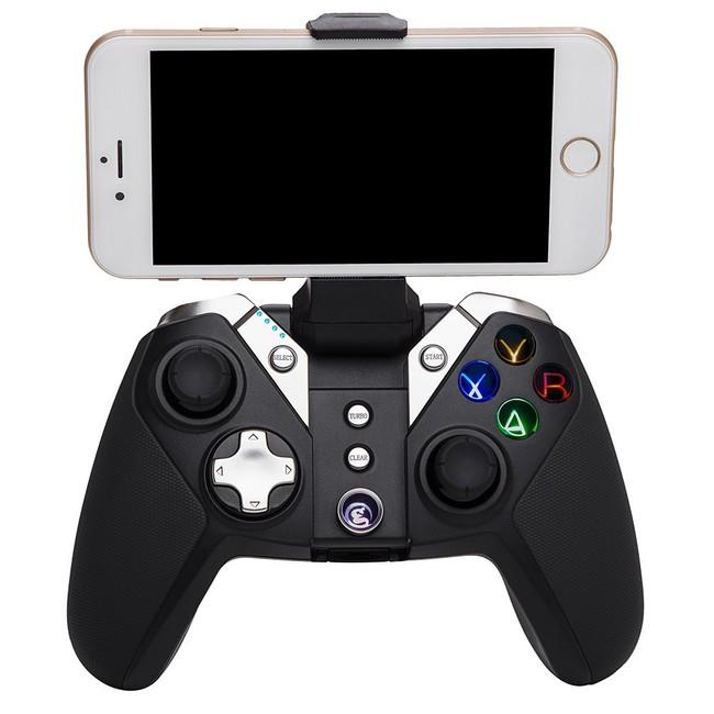 Gamesir G4 Mando