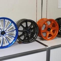 Foto 19 de 54 de la galería paace-automechanika-mexico-2013 en Motorpasión México