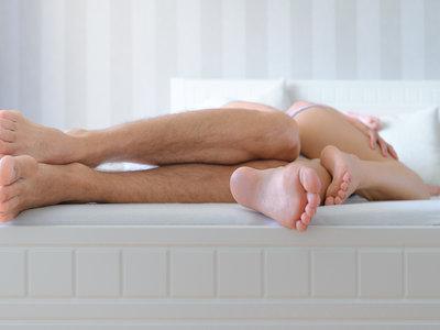 Duerme bien, vive mejor: estos son todos los beneficios que obtienes con un buen descanso nocturno