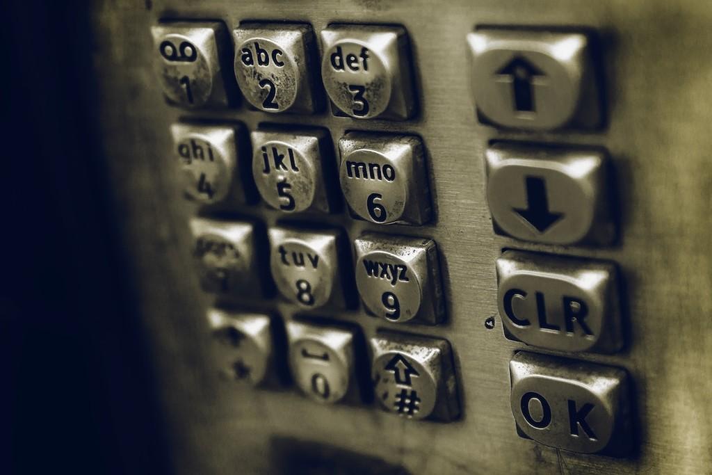 Japón se está quedando sin números de teléfono, ¿la solución? Meterles más dígitos para hacerlos más largos