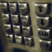 Japón se está quedando sin números de teléfono, por lo que desplegará 10.000 millones de nuevos números más largos