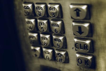 Japón se está quedando sin números de teléfono, por lo que desplegará 10.000 millones de nuevos números con más dígitos