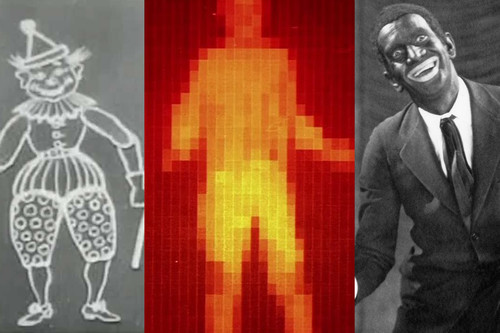 Cuando la tecnología transforma el cine: 18 películas que lo cambiaron todo