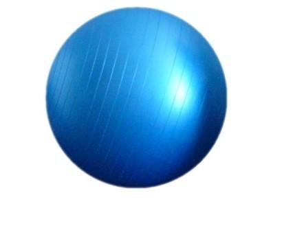 Ejercicios con fitball para fortalecer el core