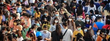 Cómo sabremos que se ha acabado la pandemia: los expertos buscan un umbral que nos permita afrontar el año con un objetivo