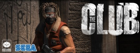 Demo de 'The Club' para PC disponible