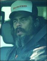 Brett Ratner podría dirigir 'The Wolf Man' en lugar de Mark Romanek