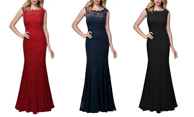 3605fb1c0592 compradiccion.com - 4 Vestidos de celebración por menos de 35 euros ...