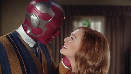 La importancia de 'WandaVision' para el Universo Cinematográfico de Marvel: la nueva serie de Disney+ que iniciará la Cuarta Fase del MCU