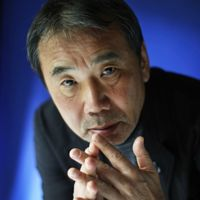 Una librería japonesa se queda con casi todo de lo nuevo de Haruki Murakami