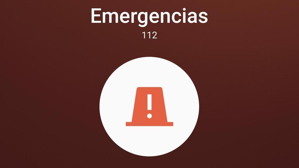Qué son los servicios de ubicación para emergencias y cómo activarlos en tu Android