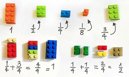 lego-fracciones