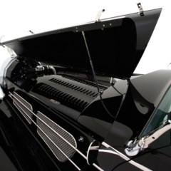 Foto 8 de 8 de la galería delahaye-usa-bella-figura-bugnotti-type-57s-roadster en Motorpasión