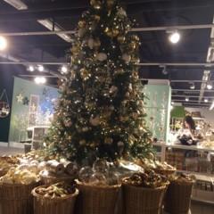 Foto 48 de 57 de la galería ya-es-navidad-en-el-corte-ingles-ideas-para-conseguir-una-decoracion-magica en Trendencias Lifestyle