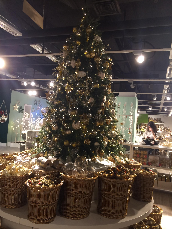 Foto de Ya es Navidad en el Corte Inglés: ideas para conseguir una decoración mágica (48/57)