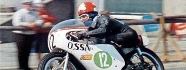 Santiago Herrero: la leyenda española del motociclismo que nunca morirá#source%3Dgooglier%2Ecom#https%3A%2F%2Fgooglier%2Ecom%2Fpage%2F2019_04_14%2F238283