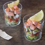 Tu dieta semanal con Vitónica: menú de dieta DASH para cuidar la línea y la salud