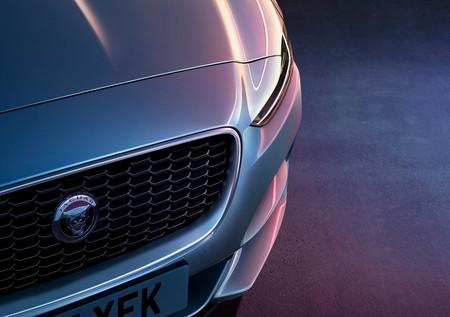 Jaguar se lanza a la caza de Tesla. Fabricará un competidor para el Model 3
