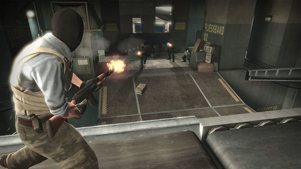 Foto de Counter-Strike: Global Offensive (3/7)