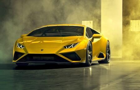 Vuelven los rumores de venta al Grupo Volkswagen, con una posible oferta de 7.500 millones de euros por Lamborghini