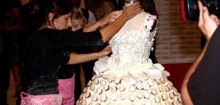 dc cupcakes