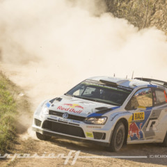 Foto 75 de 370 de la galería wrc-rally-de-catalunya-2014 en Motorpasión