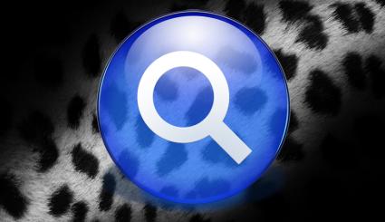 Resumen de mejoras en el Spotlight de Leopard