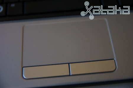 dell_mini_12_xataka_8.jpg