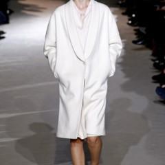 Foto 2 de 25 de la galería stella-mccartney-otono-invierno-20112012-en-la-semana-de-la-moda-de-paris en Trendencias