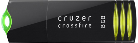 CruzerCrossfire8GBCapOn.png